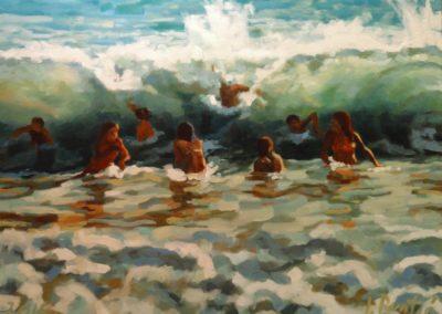 Wave Joy 3,