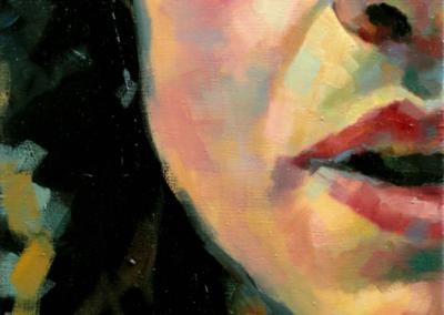 Selfpuzzle detail